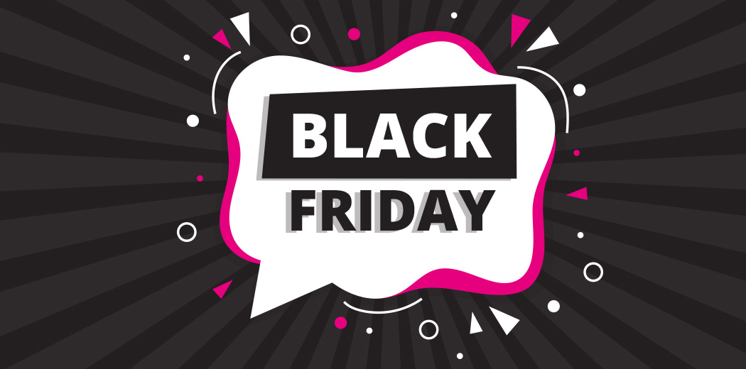 Comment réussir son Black Friday