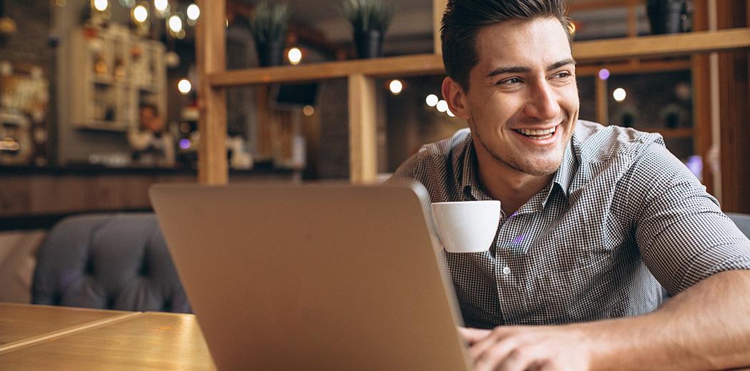 Quelle prospection pour un solo-entrepreneur ?