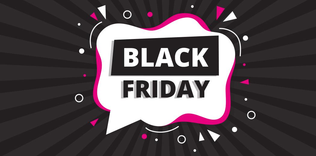 Communiquer sur les promotions par SMS pendant le Black Friday