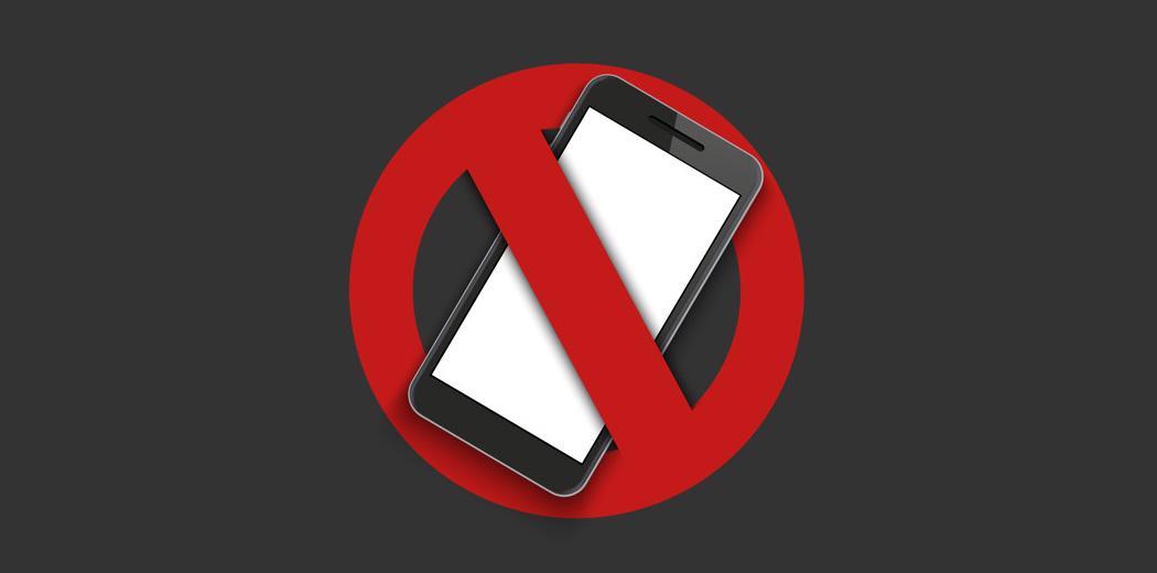 À quoi sert le Stop SMS ?