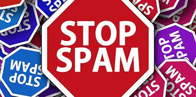 Comment éviter d'arriver en SPAM lors d'une campagne emailing