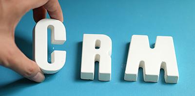 Envoi de SMS dans son CRM