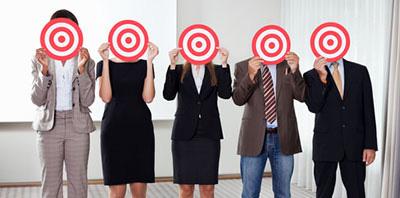 Pourquoi est-il essentiel de segmenter votre base de données clients ?
