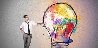 Comment mener à  bien votre campagne de marketing direct ?