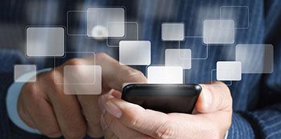 5 clés pour réussir sa campagne SMS de marketing mobile