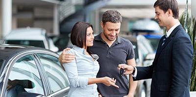 Les campagnes SMS dans le secteur de l'automobile