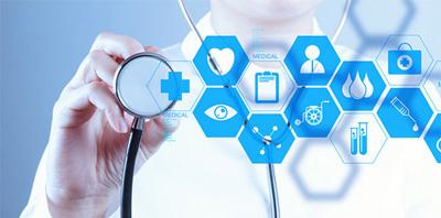 Le SMS en milieu hospitalier, l'hôpital à l'heure du numérique