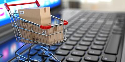 Stratégie e-commerce, pourquoi adopter le SMS marketing ?