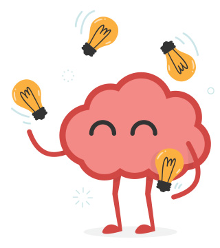 communication client idée