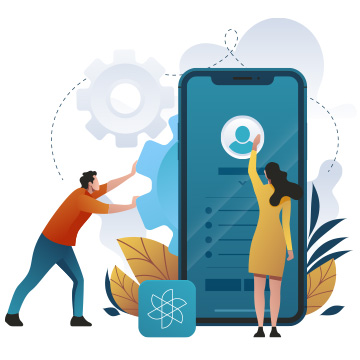 utilisation sms marketing