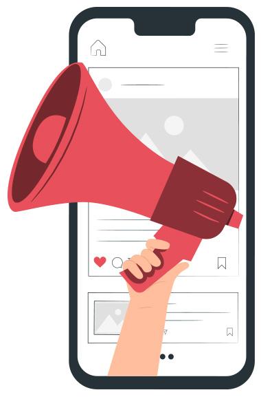 promotion sms marketing