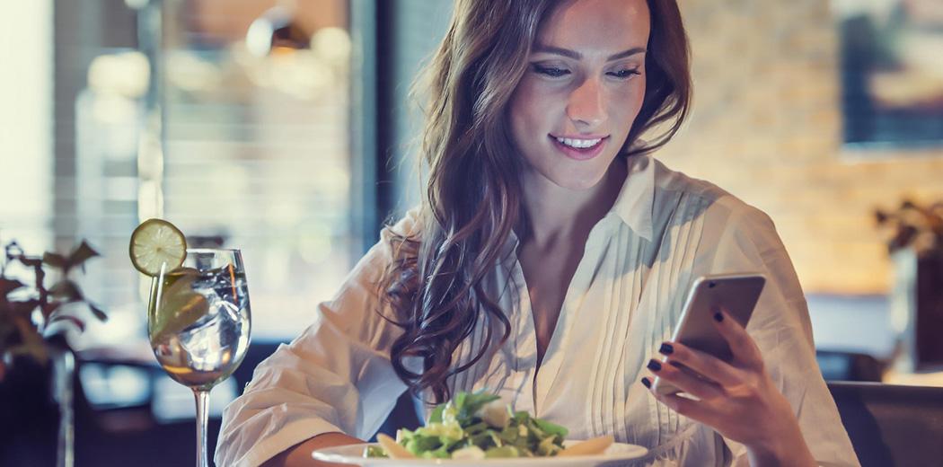 SMS programmé