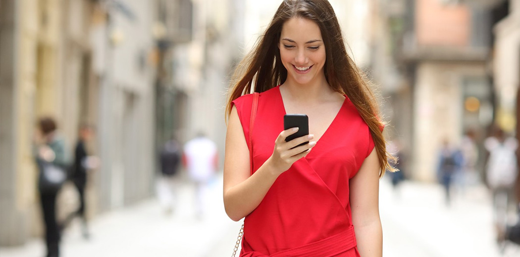 Stratégie SMS e-commerce