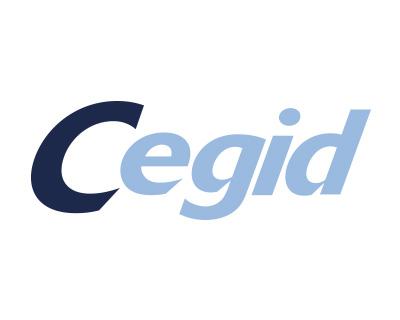 Connecteur CEGID