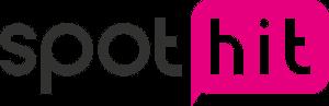 Spot-Hit