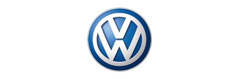 Témoignage Volkswagen