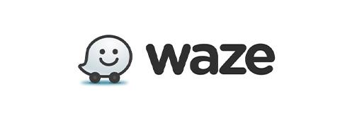 Témoignage Waze